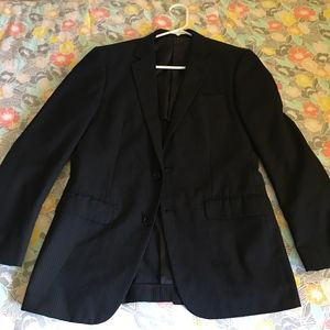 Other - Japanese Suit